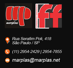 Site Marplas FF